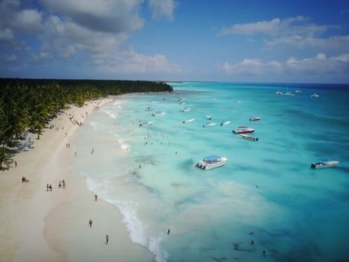 Consejos para Viajar a República Dominicana
