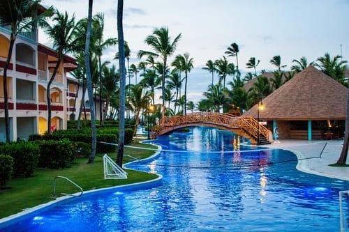 Qué hacer durante tus vacaciones en Punta Cana