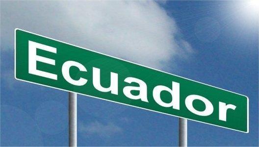 Mexicanos: visa para viajar a Ecuador y Seguro de viaje obligatorio